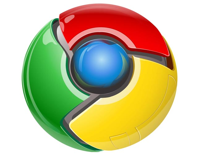 Google Chrome 30.0.1599.101m