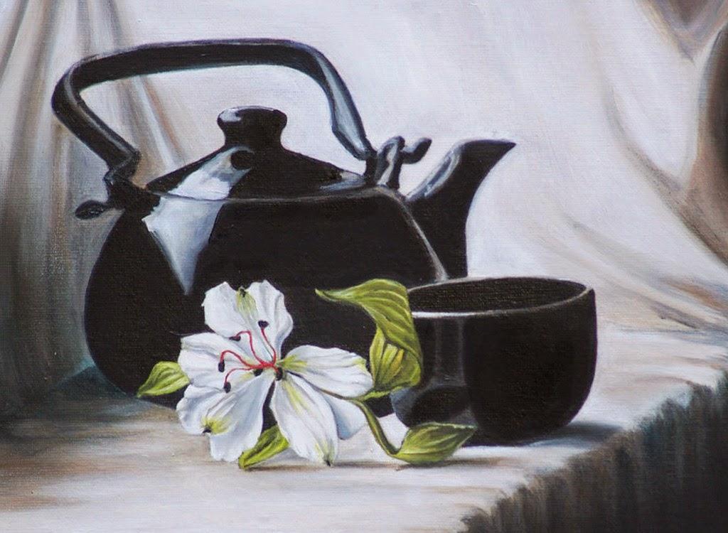 bodegones-decorativos-con-frutas-y-flores