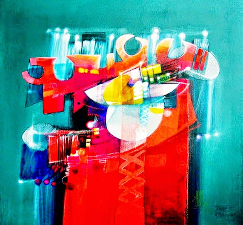 cuadros-modernos-abstratos-para-habitaciones