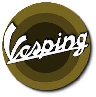 Vesping - Barcelona