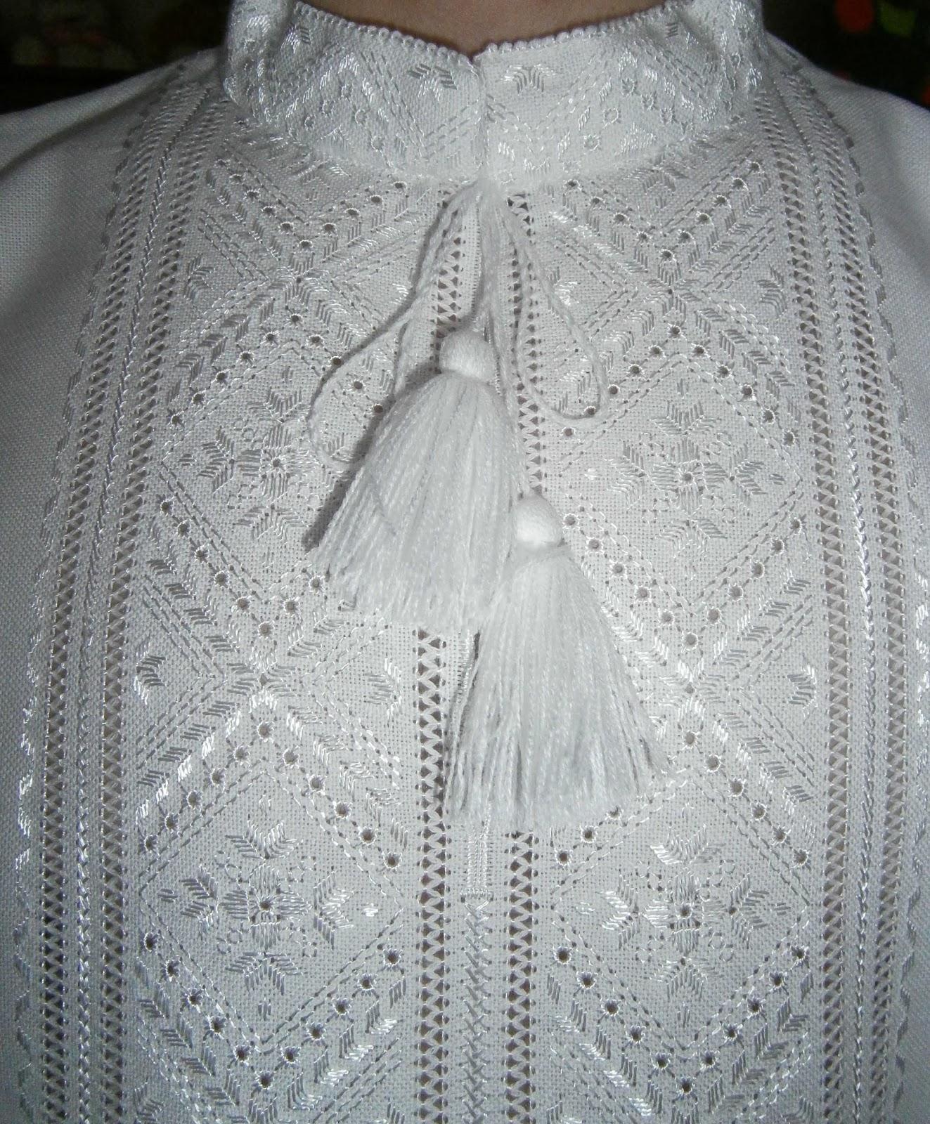 Вишиванка - Інтернет-магазин вишиванок  Вишиванка. Купити вишиванку ... 19a4ab06f51e5