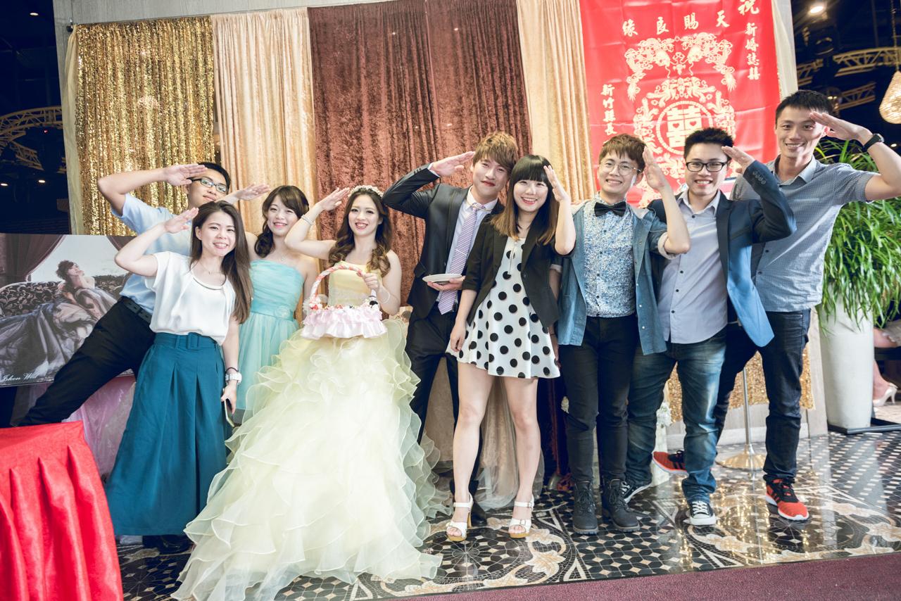 新竹婚攝 優質婚攝 婚禮紀錄 婚攝推薦 永恆的幸福 eternal love 小姜 姜禮誌  竹北 金華苑