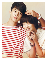 To the Beautiful You (Hana Kimi Korean Version) [Dorama]