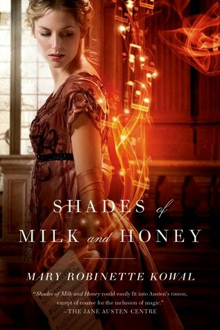 https://www.goodreads.com/book/show/18392726-shades-of-milk-and-honey