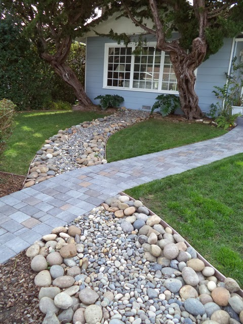 Pacific Interlock Paving Stone : Pacific interlock pavingstones last days to get product