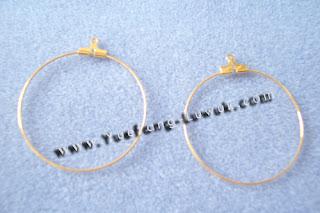 earring_hoop_brass_finding