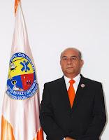 Director Seccional