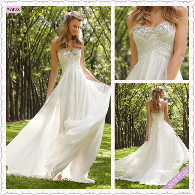 wedding dress preservation atlanta cheap. Black Bedroom Furniture Sets. Home Design Ideas