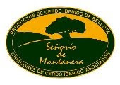 Seoro de Montanera