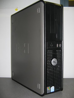cpu built-up second bekas dell optiplex uberma computer