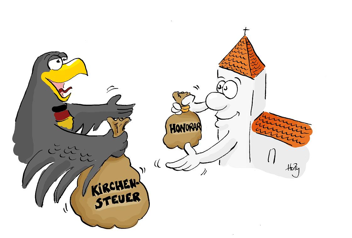 (c) kirchengeschichten.blogspot.de