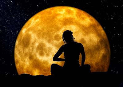 10 Cara Melakukan Meditasi yang Benar