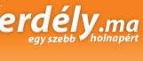 Erdély Ma