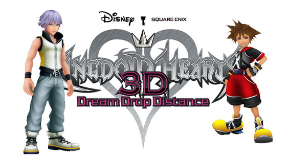 http://1.bp.blogspot.com/-yDxX-g9qKMU/T-UFNiNpc3I/AAAAAAAACHw/szd1atIQ4wc/s1600/kingdom-hearts-3d-dream-drop-distance.jpg