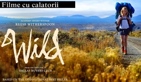 wild-review-impresii-film