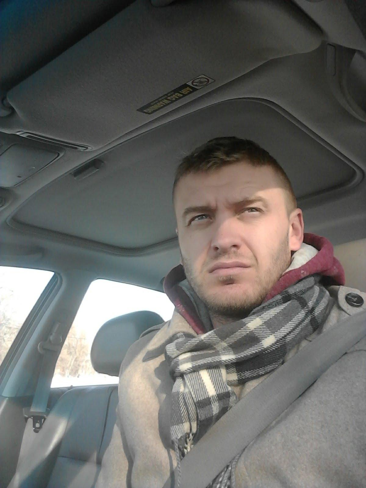 Nicu Nicolaescu
