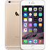 Apple iPhone 6 plus Price and Full Feature, Specification, review in BD