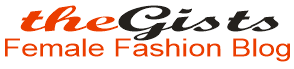 Best Nigerian Blog for Women Fashion Styles and Accessories