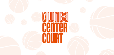 WNBA Center Court apk
