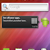 CyanogenMod-7.2.0-By-FAT-KANG For Galaxy Ace GT-S5830 Smartphone.