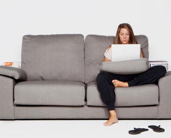 image-interior-design-furniture-sofa