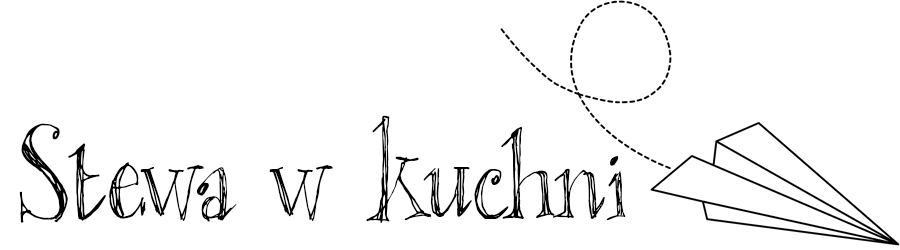 Stewa w kuchni - blog o gotowaniu