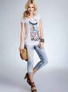 Skinny-jeans-women