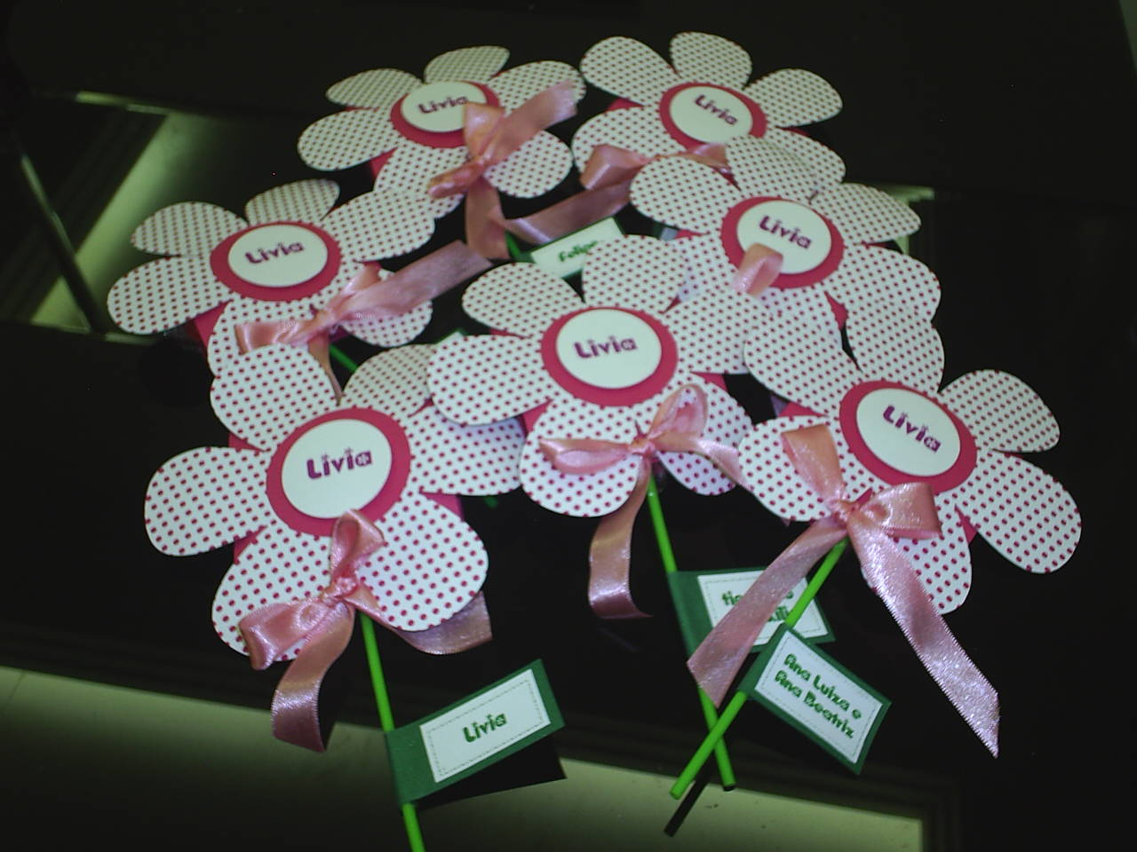 mesa de aniversario no jardim : mesa de aniversario no jardim ? Doitri.com