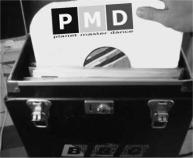 www.pmd.it