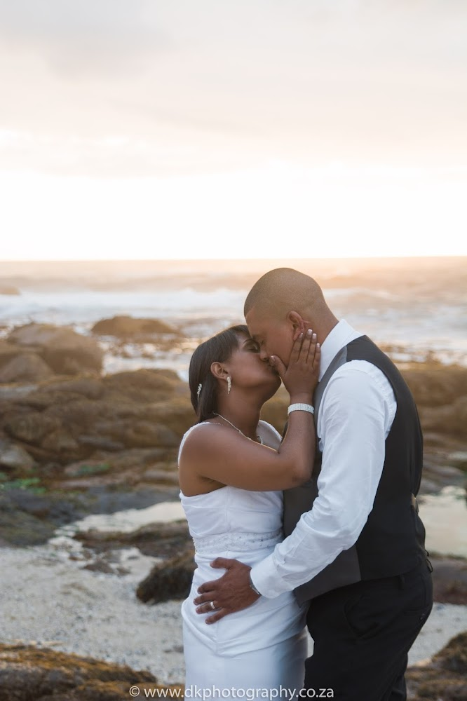 DK Photography CCD_3244 Preview ~ Cindy & Fabian's Wedding in President Hotel, Bantry Bay  Cape Town Wedding photographer