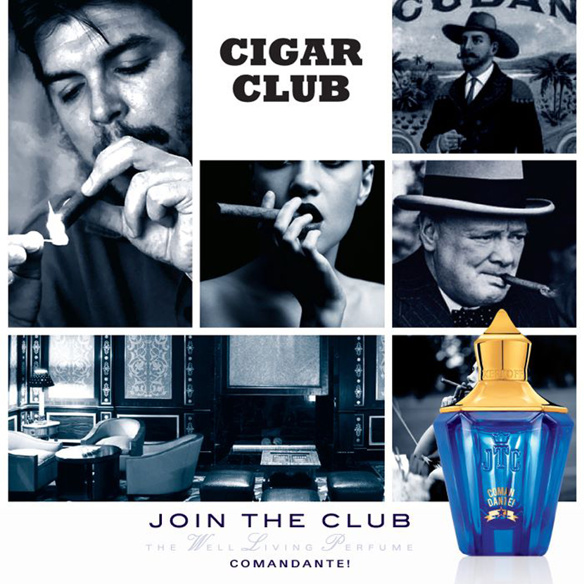 Newsflash; Want to Join the Club? By La Vie Fleurit. Xerjoff, JTC, Launch, Press, Fashion, Fragrance, Beauty, Perfum, Lifestyle, event, Amsterdam, Wish List, Must Have,