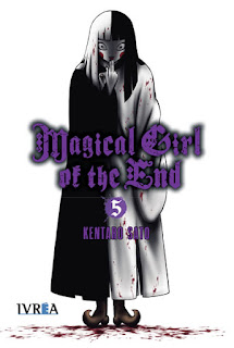 http://www.nuevavalquirias.com/comprar-magical-girl-of-the-end-4.html