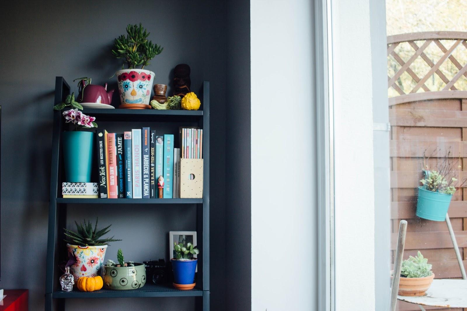 sugar and dinosaurs urban jungle bloggers plantshelfie. Black Bedroom Furniture Sets. Home Design Ideas
