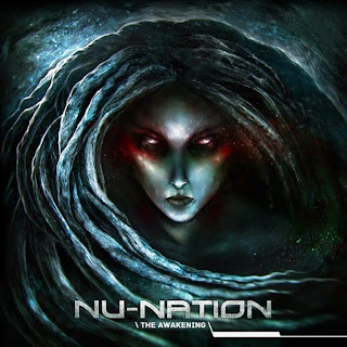 Baixar Nu-Nation – The Awakening (2014) Gratis