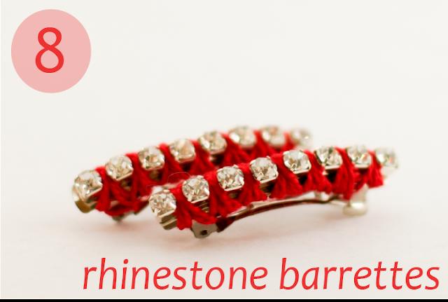 rhinestone+barrettes+title+plate.png