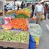 Να επιτραπεί η πώληση τυροκομικών προϊόντων στις λαϊκές αγορές