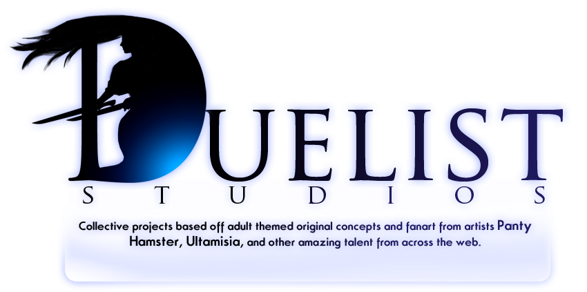 Duelist Studios - Creative works from the web&#39;s talented artists!