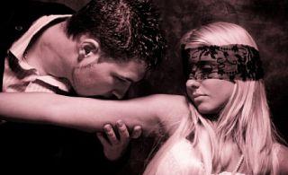 fantezie sexuală