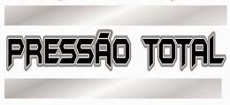 PRESSÃO TOTAL MODAS