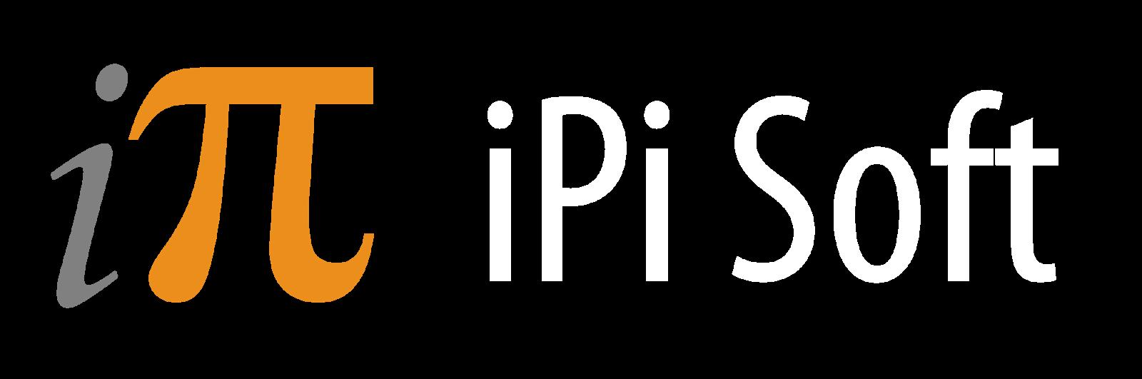 Co-patrocinadore