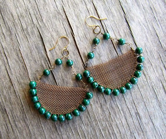 https://www.etsy.com/listing/184724361/large-boho-earrings-green-gemstone?ref=favs_view_1