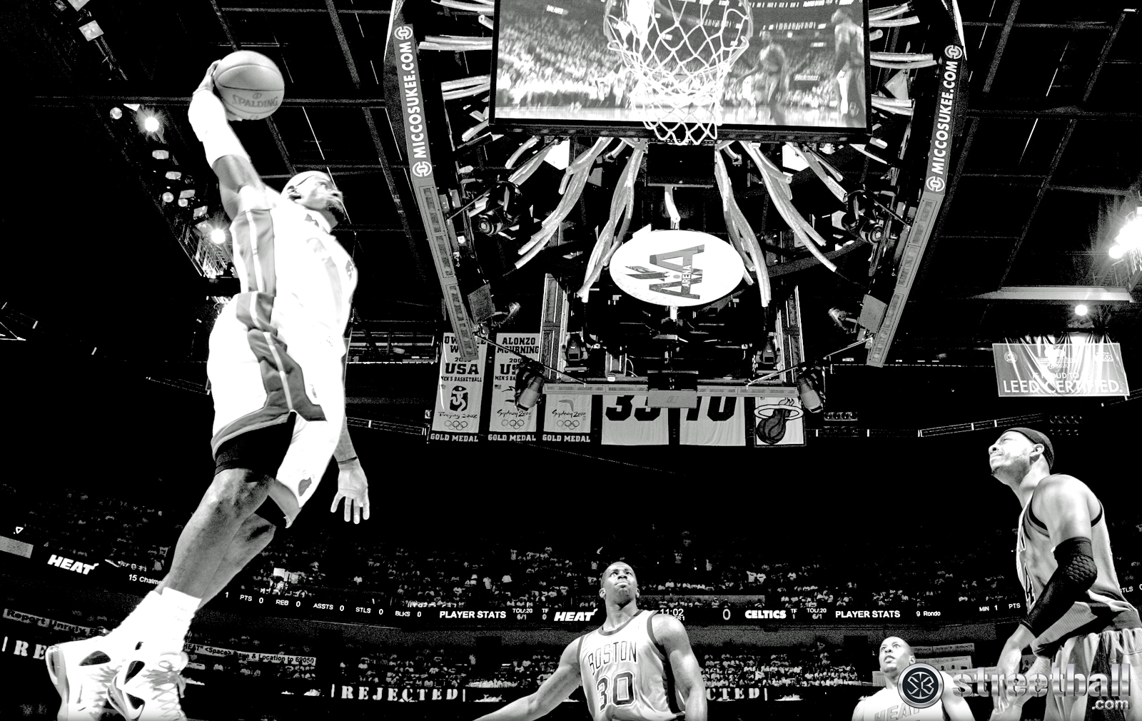 http://1.bp.blogspot.com/-yEHbLbLRI_o/T9RqRpXLDGI/AAAAAAAAAaM/_v51oL5xkI4/s1600/LeBron_James_Slam_Dunk_2012_Basketball_Wallpaper_HD.png
