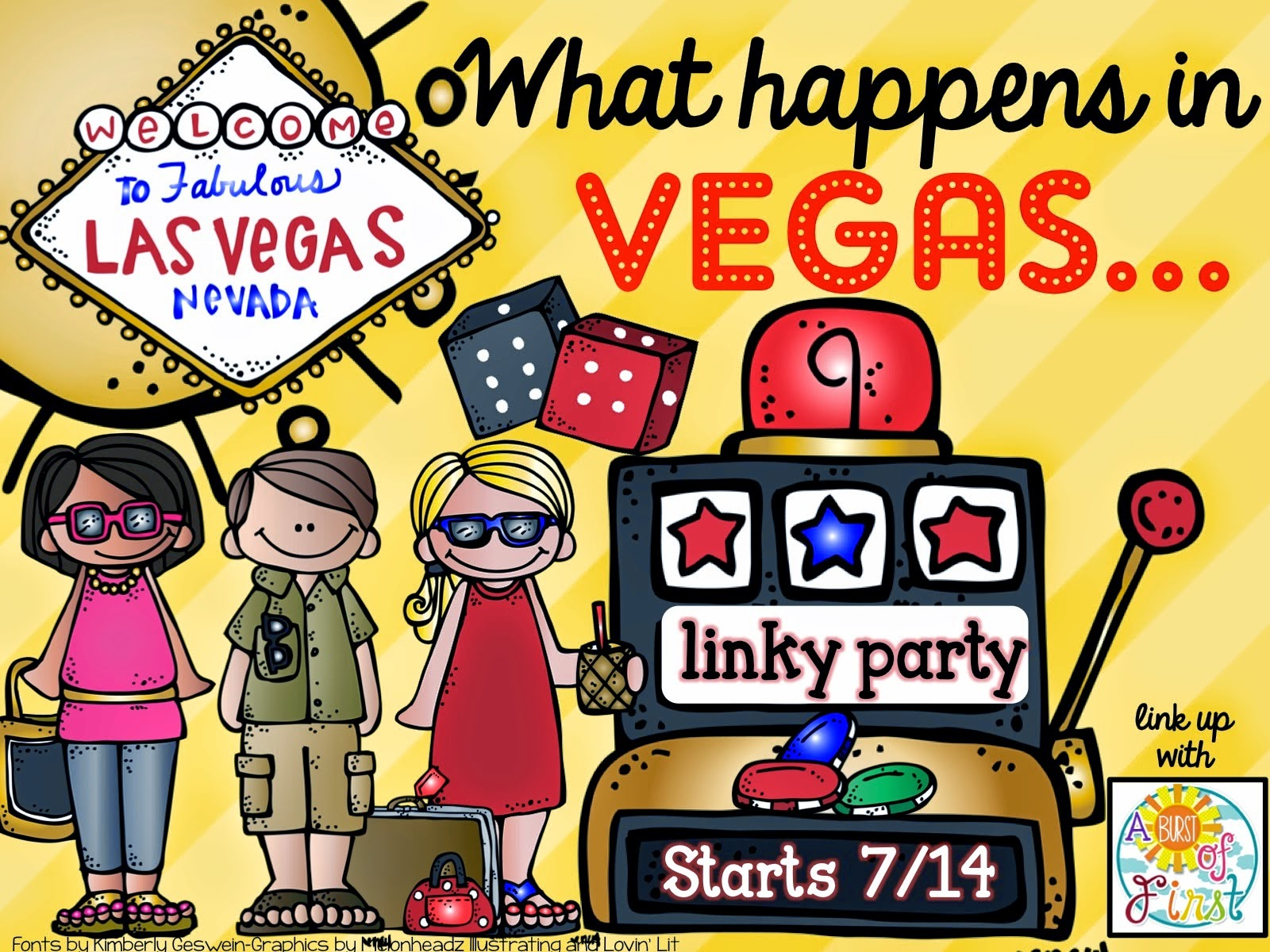 http://aburstoffirst.blogspot.com/2014/07/its-vegas-baby.html?showComment=1405327097230#c5884140792191068100