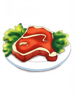 alimentos http://corresaltaycuidate.blogspot.com