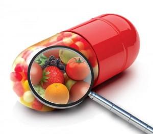 nails Vitaminas e Suplementos para deixar Cabelos e Unhas mais fortes
