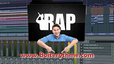 Download Best Projet Rap FLP + Vst Chwareb, rap fl studio, rap beat flp, rap flp download, hard rap beat flp, free flp rap beat, free flp rap beat 2016, fl studio rap beat flp, fl studio rap beat flp 2016, free rap flp, free rap flp 2016, rap fl studio packs, fl studio trap kit, rap fl studio flp, rap fl studio project, rap fl studio hip hop instrumental, rap fl studio download, rap fl studio, fl studio arabesk rap, fl studio 10 rap algerien, fl studio rap beat, fl studio rap beat packs, fl studio rap beat download, fl studio rap bass, fl studio rap beat flp, fl studio rap beat project, fl studio rap beat flp, download sample rap fl studio chomikuj, creare beat rap fl studio, créer instru rap fl studio, fl studio rap drums, fl studio rap drum kits, fl studio demo rap beat, fl studio rap projects download, fl studio rap packs download, free fl studio trap kit download, sample rap fl studio download, fl studio rap effects, rap sound effects fl studio, rap en fl studio, efectos rap para fl studio,rap beat fl studio flp, fl studio free rap sound packs, fl studio free rap packs, rap sounds for fl studio, rap packs for fl studio 11, is fl studio good for rap, how to make rap fl studio, hard rap beat fl studio, fl studio rap instrumentals, rap beats in fl studio, rap bass in fl studio, rap vocals in fl studio, fl studio rap plug in, rap song in fl studio, rap drum kits fl studio, fl studio rap sound kit, kick rap fl studio, loops rap fl studio, rap melody fl studio, fl studio mastering rap, make rap beat fl studio 10, mastering rap vocals fl studio, rap beats made on fl studio, rap beat fl studio project, fl studio rap pack free download, fl studio rap plugins, fl studio rap packs free, recording rap vocals fl studio, ritmo rap fl studio, fl studio rap sound packs, fl studio rap sound packs free, fl studio rap song, fl studio rap samples free, fl studio rap synth, fl studio rap sample packs, rap sounds fl studio, fl studio simple rap beat, pack rap us fl studio, fl studio rap us, rap fl studio vst, fl studio rap vocal mixing, rap vocals fl studio, fl studio rap vocals download, fl studio rap voice, rap vst plugins fl studio, rap beat with fl studio,  project Flp Rap 2016
