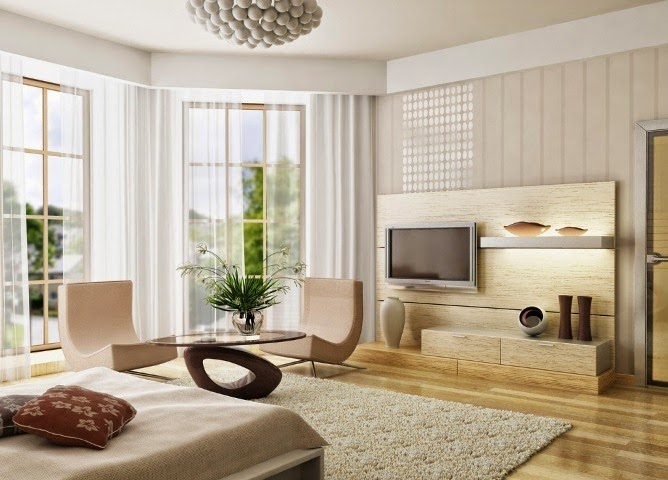best interior paint colors to sell house