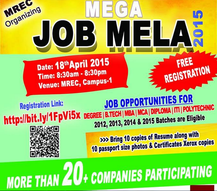 mega-job-fair-images