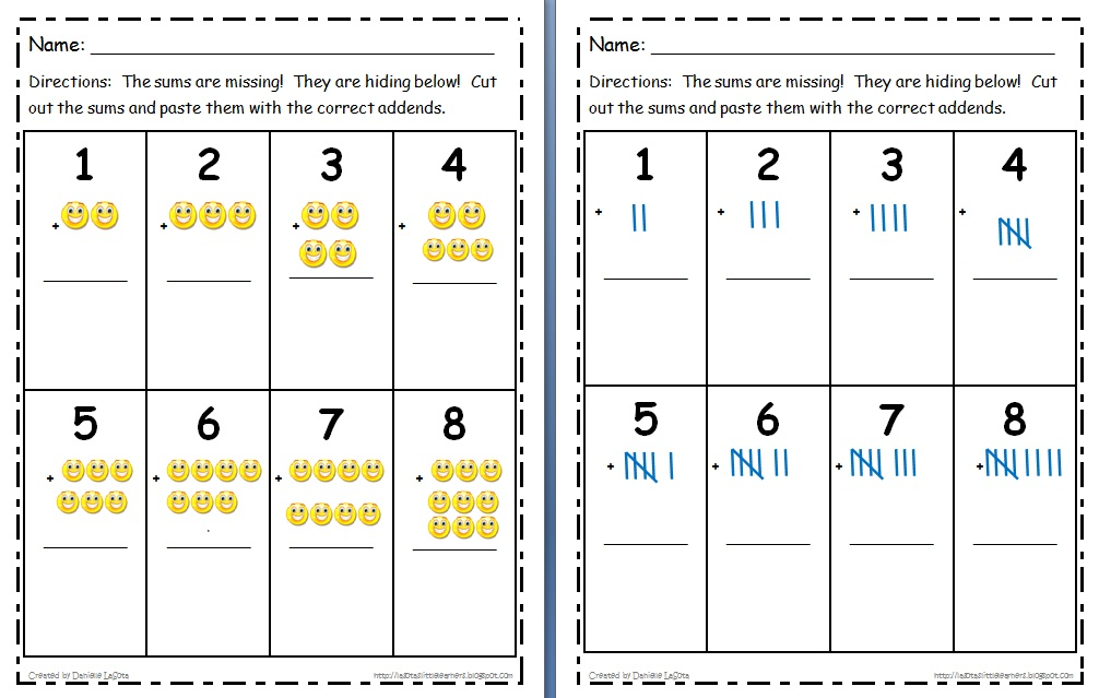 doubles plus one addition facts worksheet 25 doubles plus one problems ...