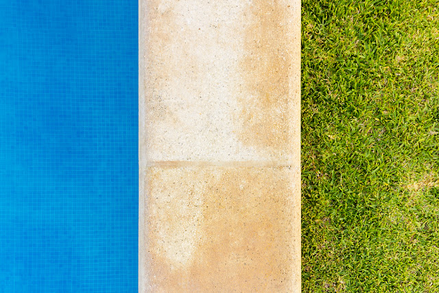 Creatividad - Summer Flag